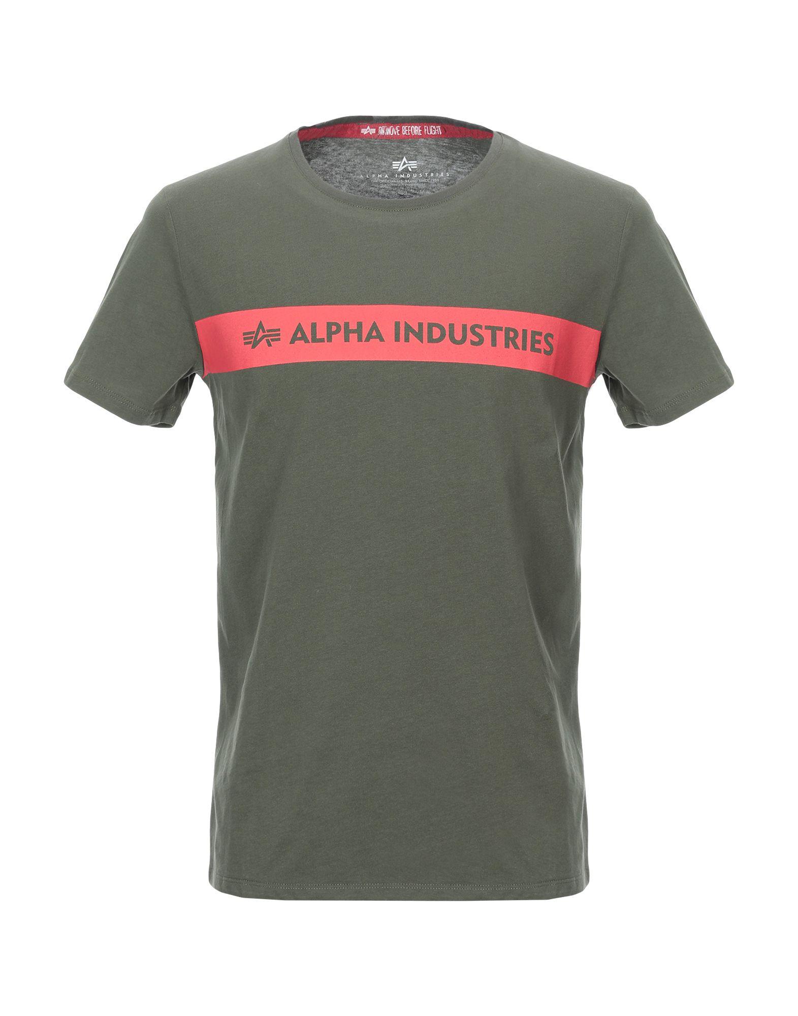 ALPHA INDUSTRIES INC. Футболка bath trans bench g98309g 1 per pack by medline industries inc