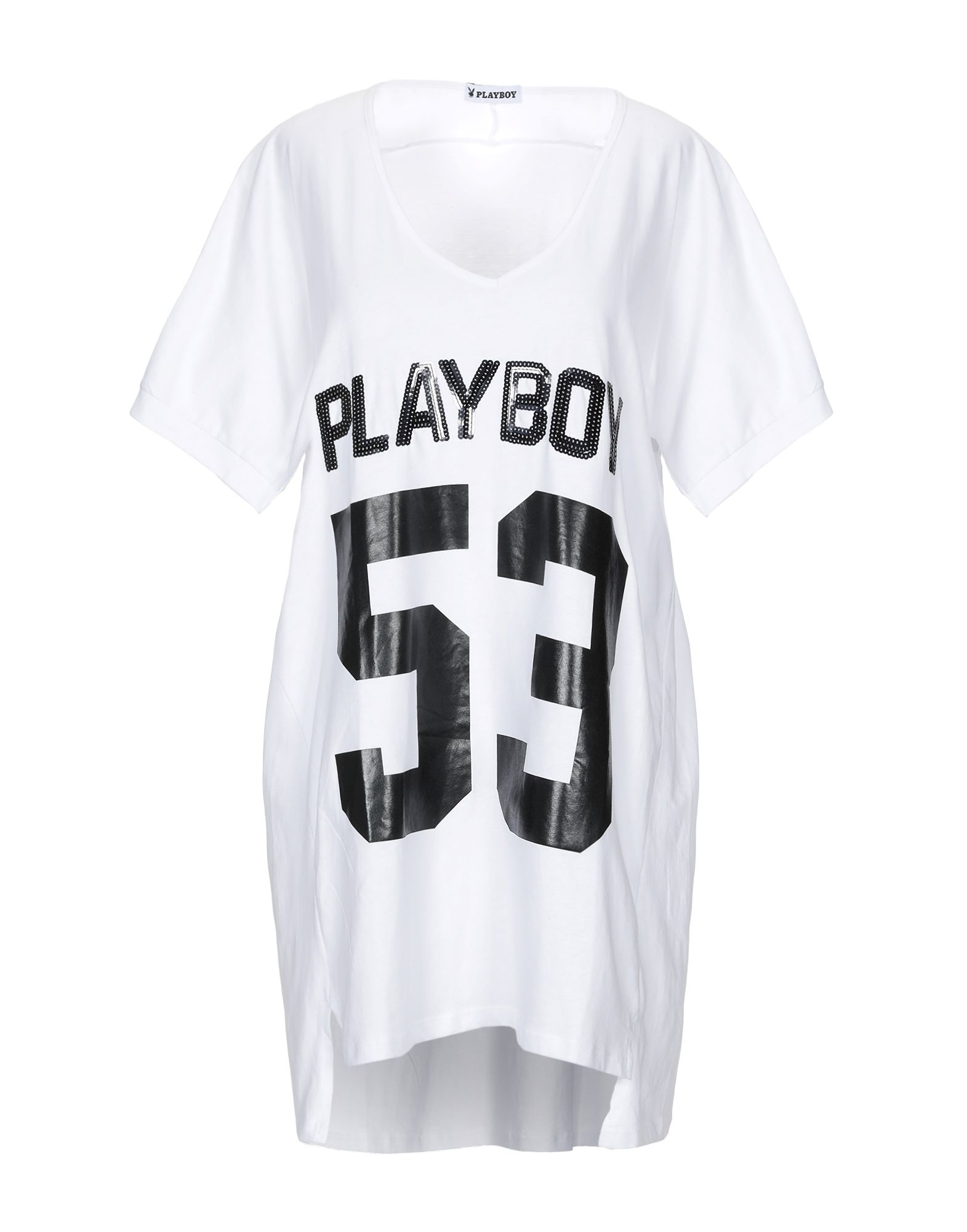 PLAYBOY Футболка