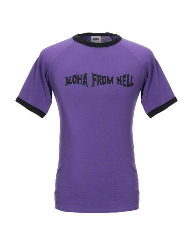 SSS WORLD CORP. T-shirt homme