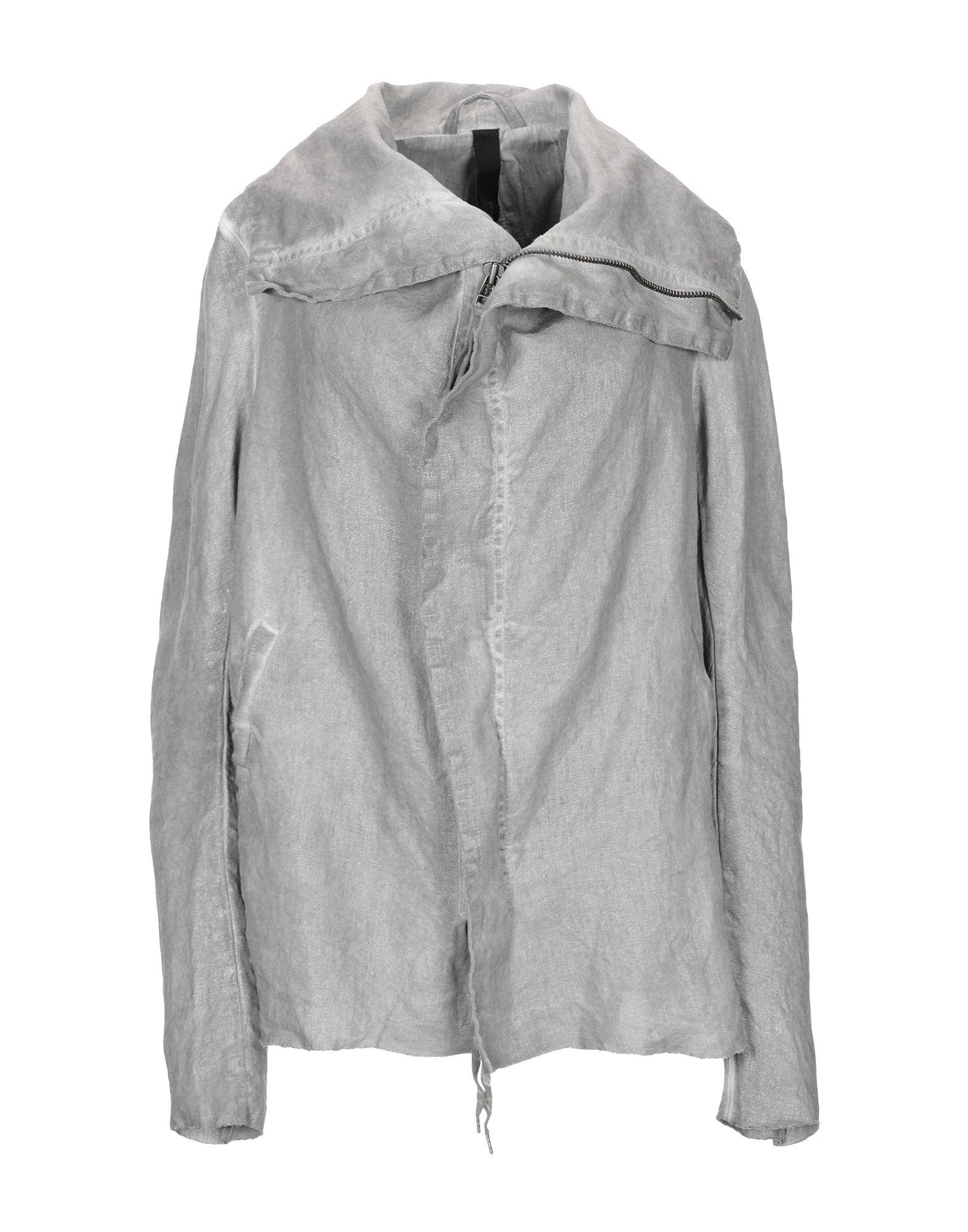 цена на ARMY OF ME Куртка