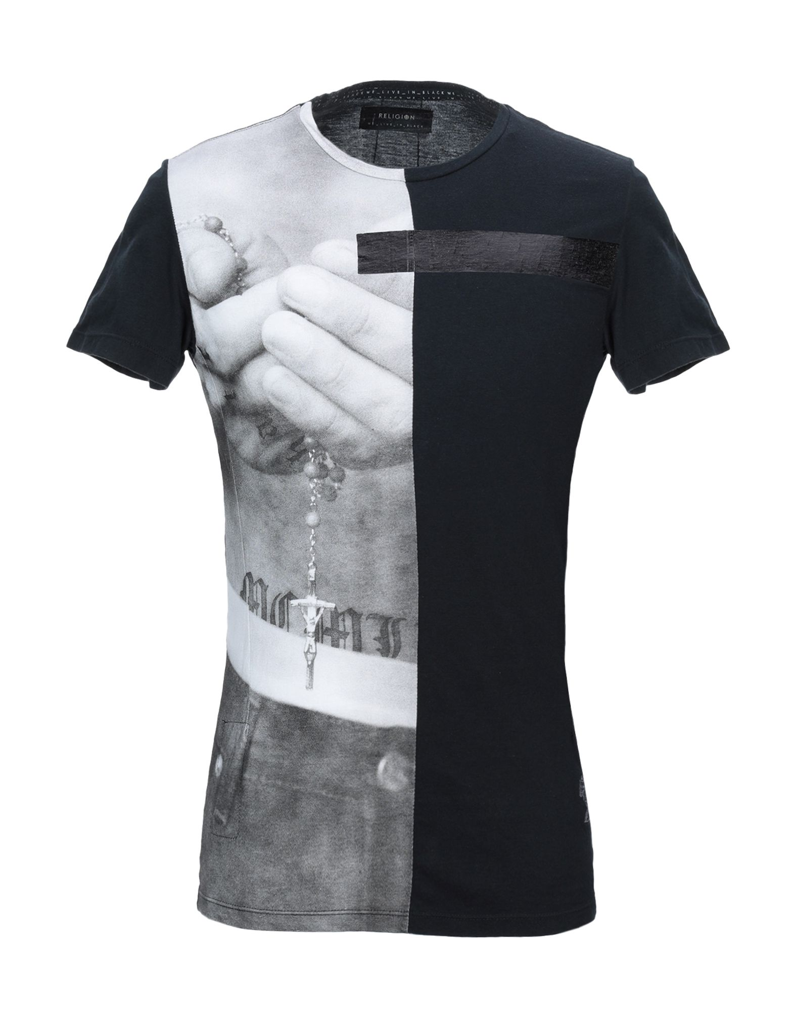 RELIGION Футболка футболка religion religion re881emvfu39