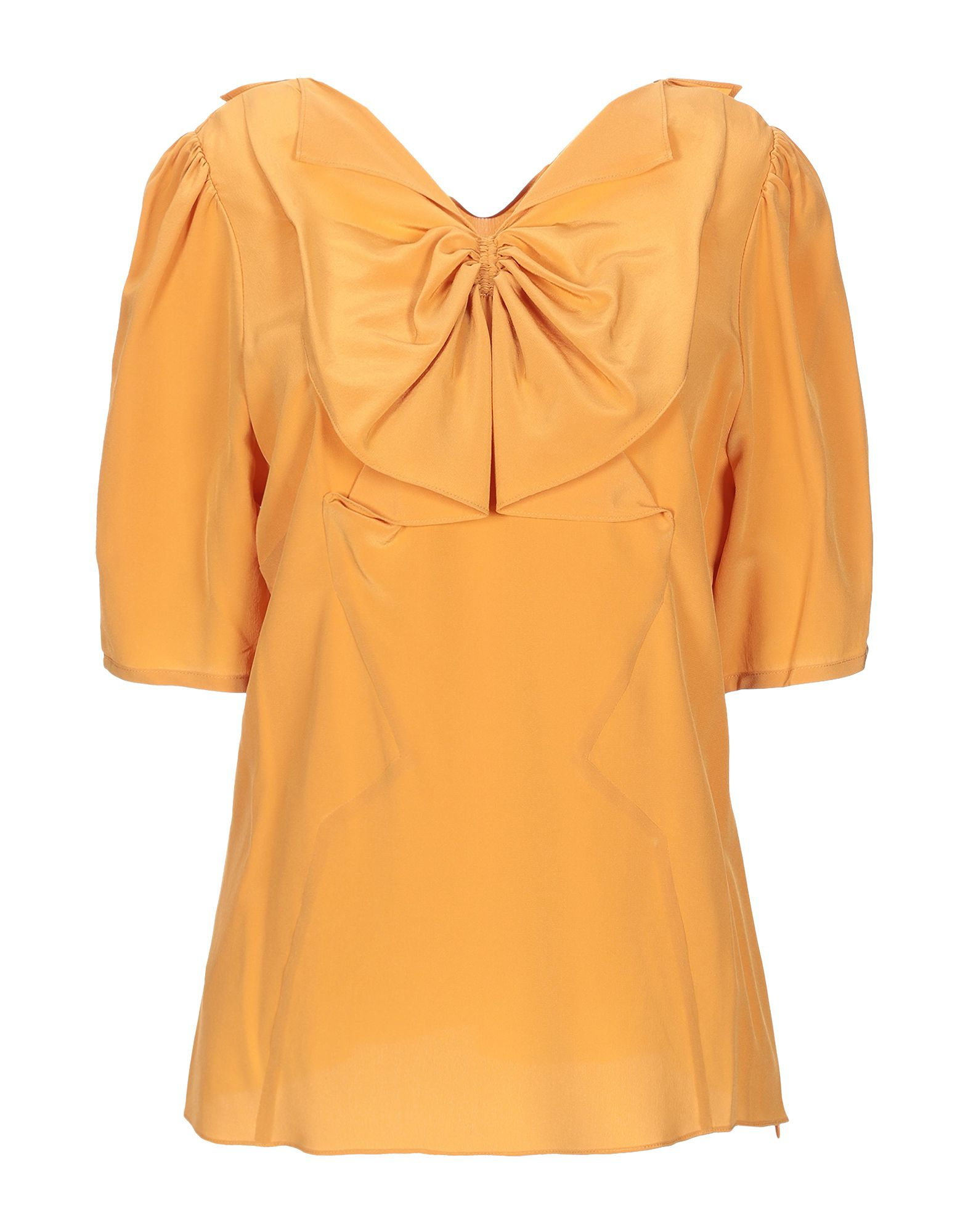 MIGUEL PALACIO for HOSS INTROPIA Блузка цена и фото