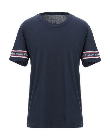 AUSTRALIAN T-shirt homme