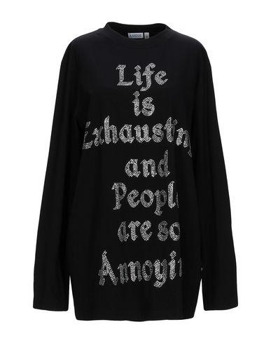 ASHISH T-shirt femme