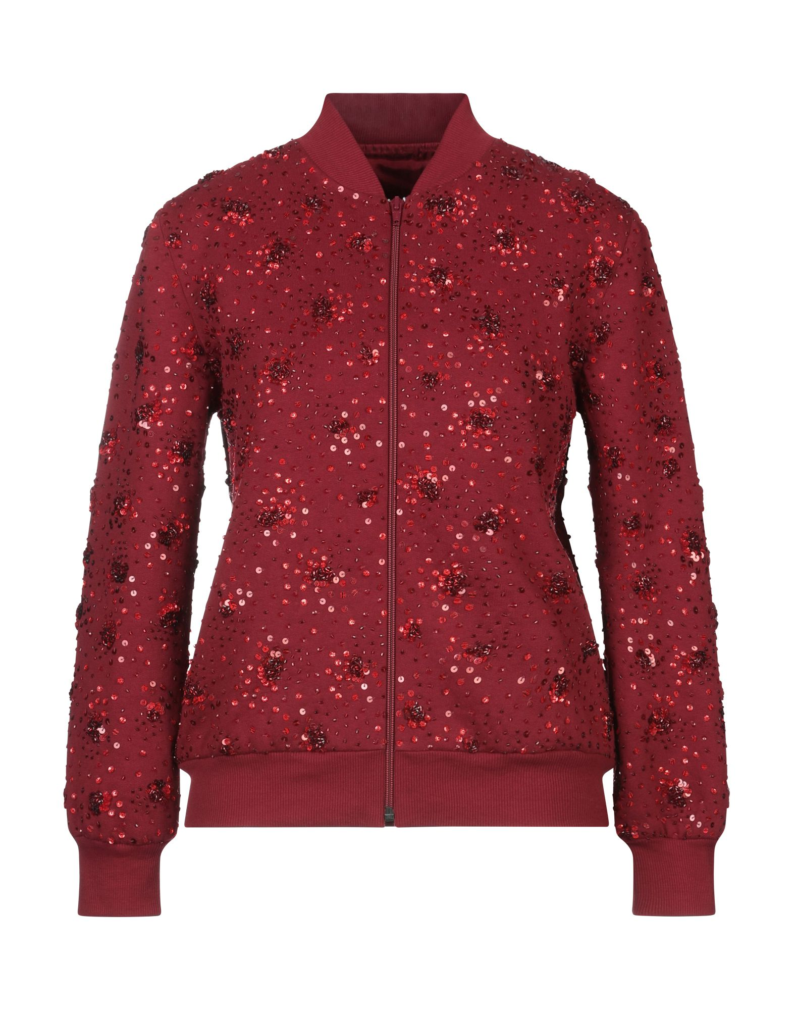 ASHISH Куртка недорго, оригинальная цена
