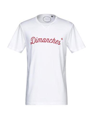 COMMUNE DE PARIS 1871 T-shirt homme