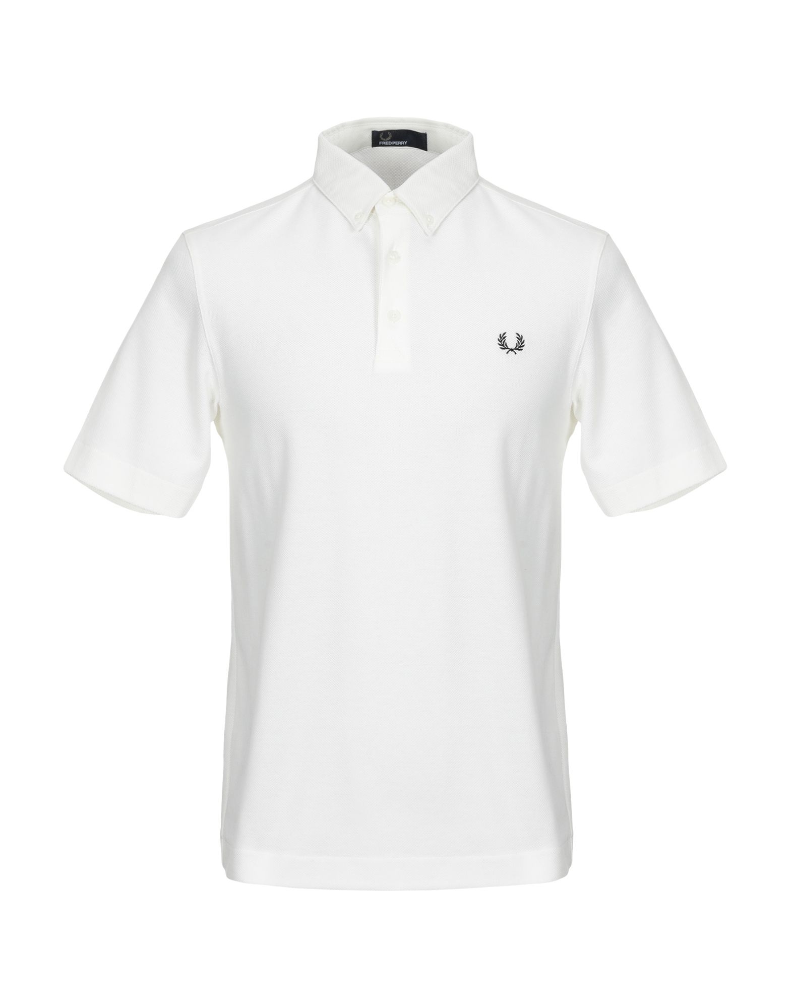 поло fred perry fred perry fr006emzzx66 FRED PERRY Поло
