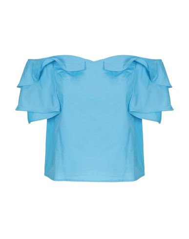 Блузка от AISHHA