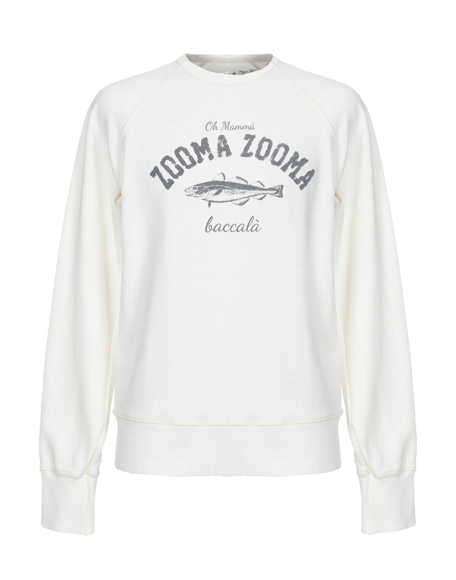 MY T-SHIRT Толстовка my life is baseball t shirt