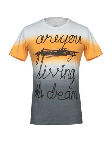 CATCH T-shirt homme