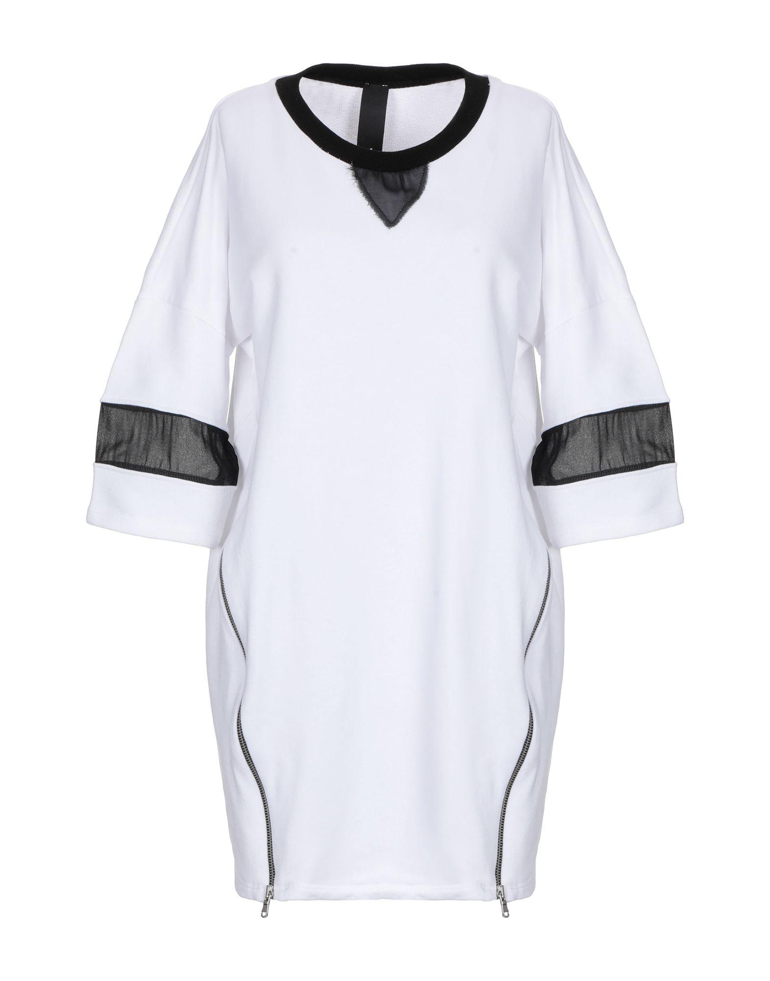 REVISE Короткое платье revise кардиган