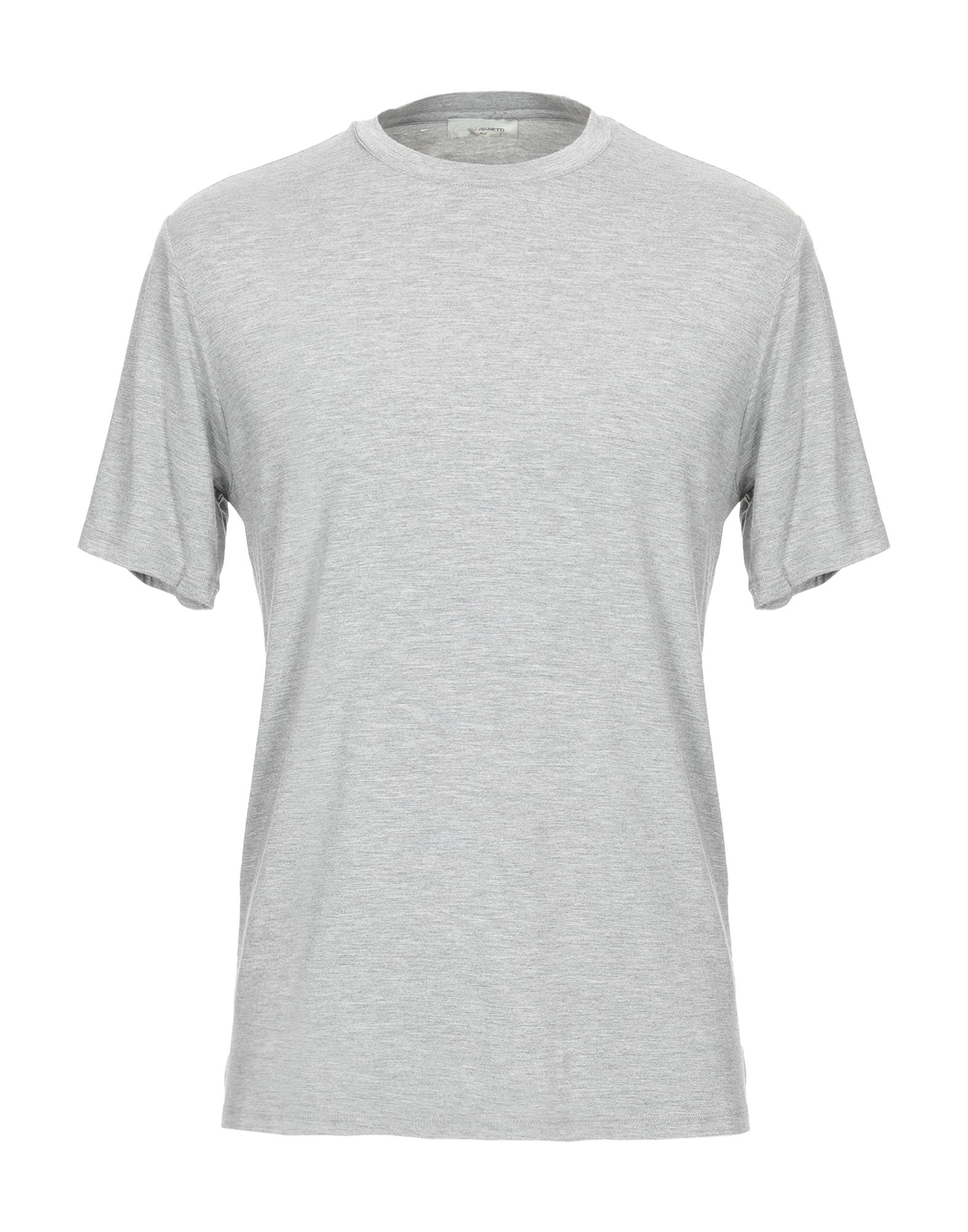 BRUNO MANETTI Футболка bruno manetti футболка