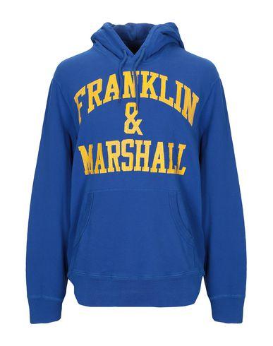 Толстовка Franklin & Marshall