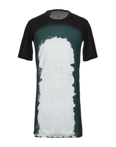 BORIS BIDJAN SABERI T-shirt homme