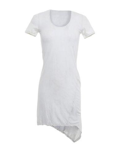 PRIMORDIAL IS PRIMITIVE T-shirt femme