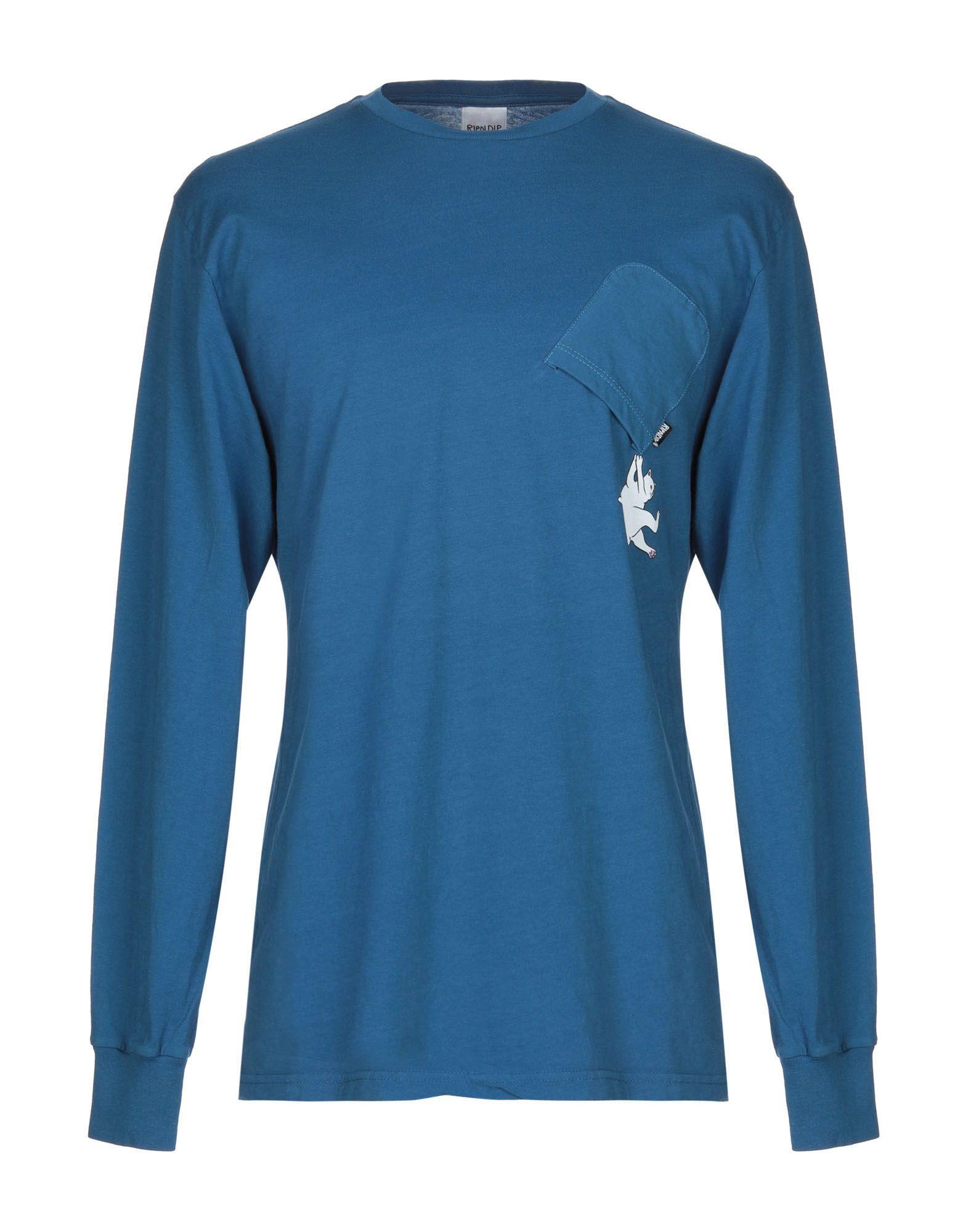 RIPNDIP Футболка футболка ripndip