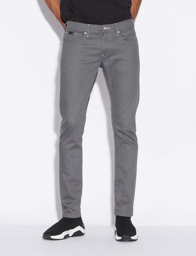 Armani Exchange Men s Jeans   Denim   A X Store ‎ ‎ e8f2b74b231b