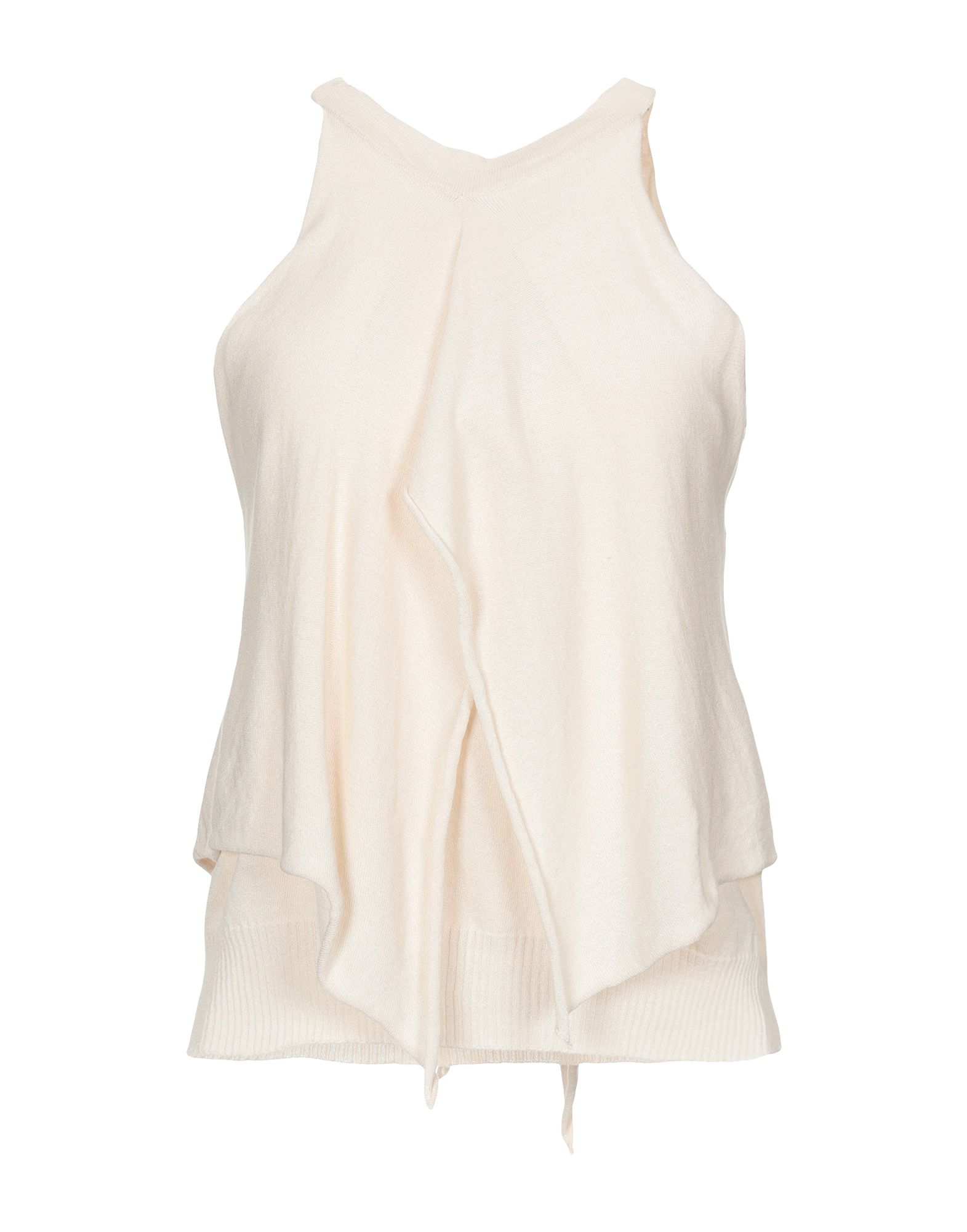 GUESS BY MARCIANO Топ без рукавов топ marciano guess marciano guess ma087ewvpk53