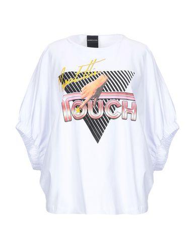 MARC ELLIS T-shirt femme