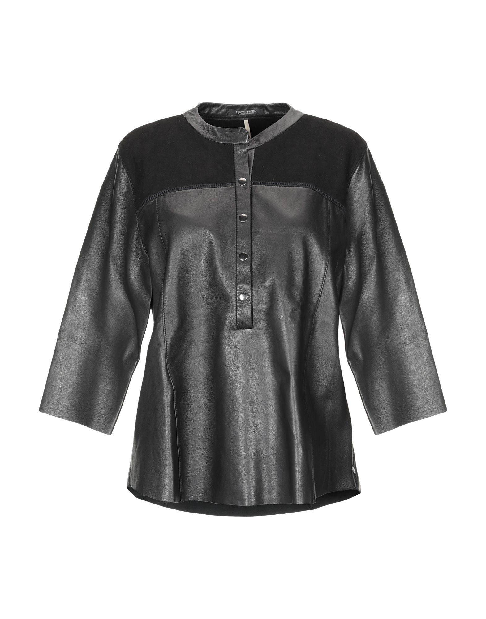 MAISON SCOTCH Блузка люстра подвесная maytoni elegant 8 arm288 10 g