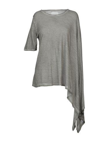BOLONGARO TREVOR T-shirt femme