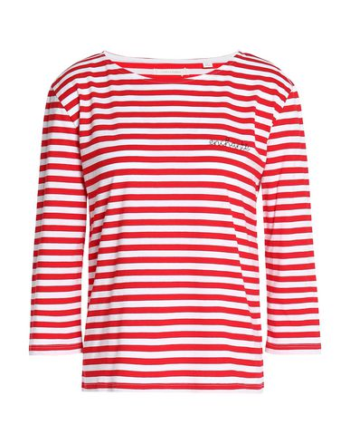 CHINTI AND PARKER T-shirt femme