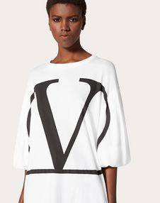 VLOGO T-shirt