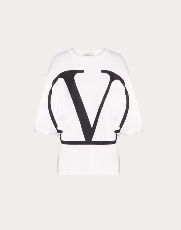 2dbc1970 Valentino Women's T-Shirts And Sweatshirts | Valentino.com