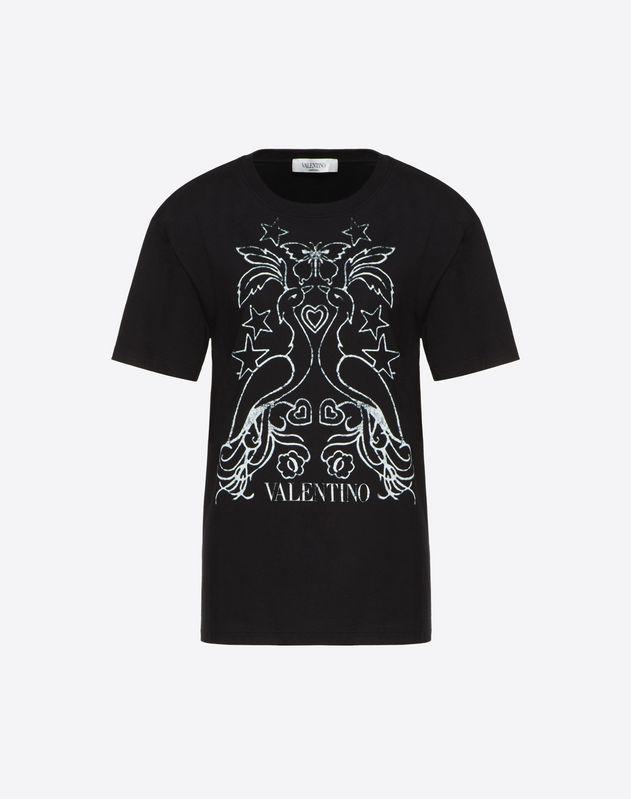 피닉스 티셔츠