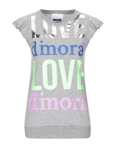 DIMORA T-shirt femme
