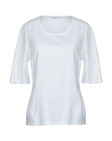 STIZZOLI T-shirt femme