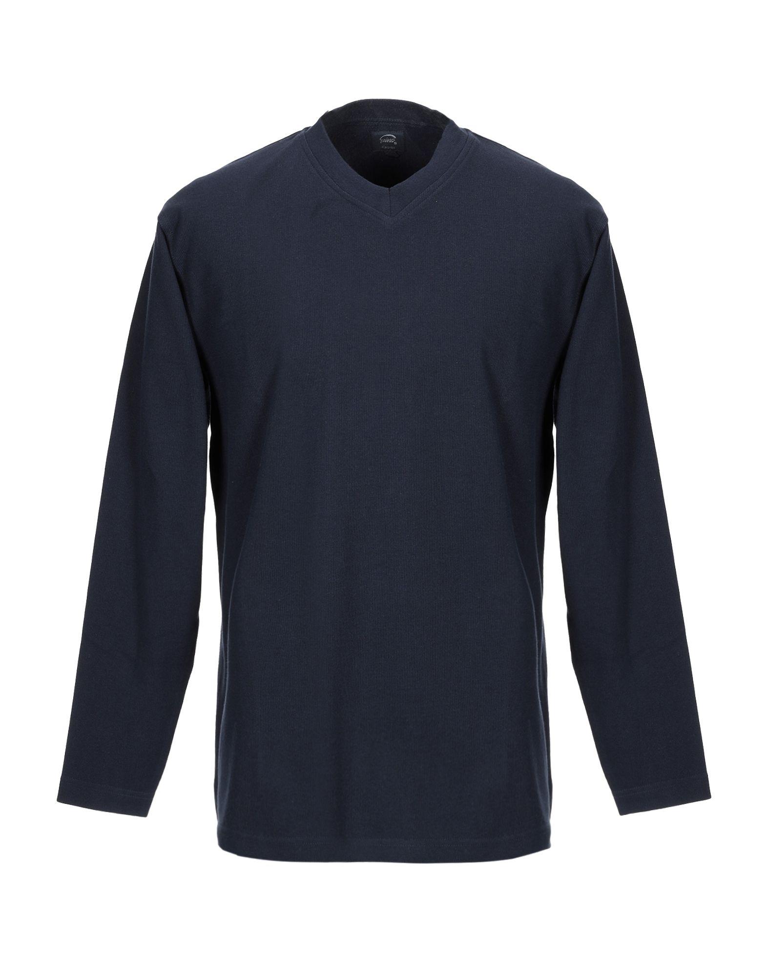 обтягивающая футболка с длинным рукавом для тренировок