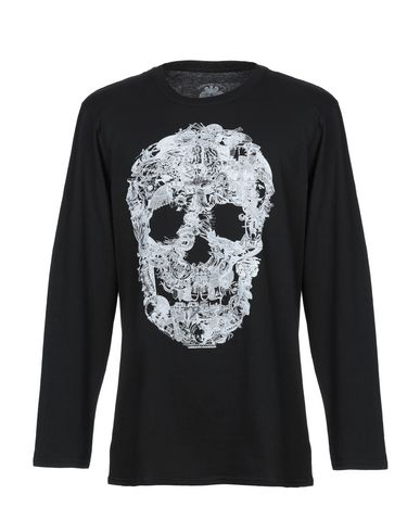 BOLONGARO TREVOR T-shirt homme