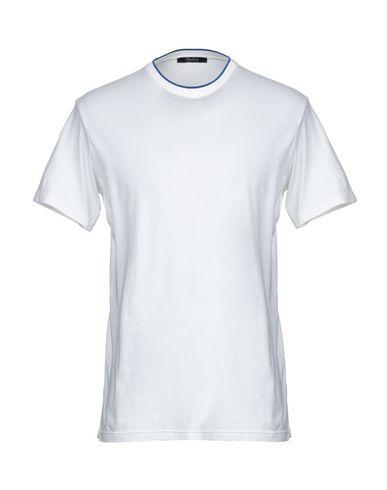 HIGHLANDER T-shirt homme