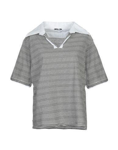 FABIO DI NICOLA T-shirt femme