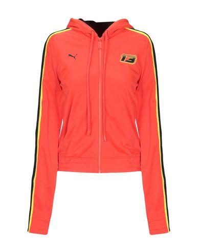 Куртка FENTY PUMA by RIHANNA