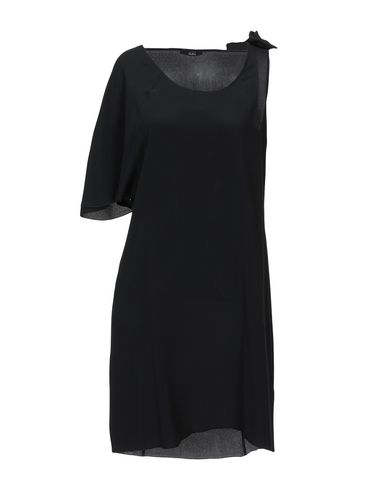 Короткое платье CARLA G.