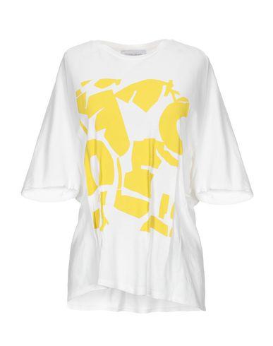 CHRISTIAN WIJNANTS T-shirt femme