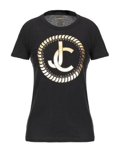 JUICY COUTURE T-shirt femme