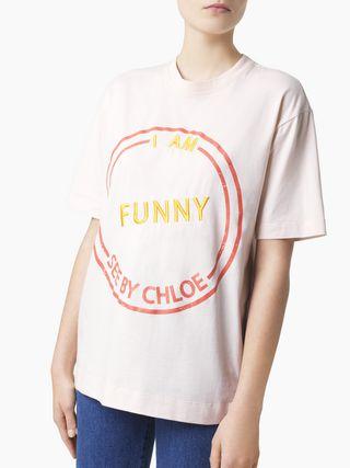 SBC T-shirt