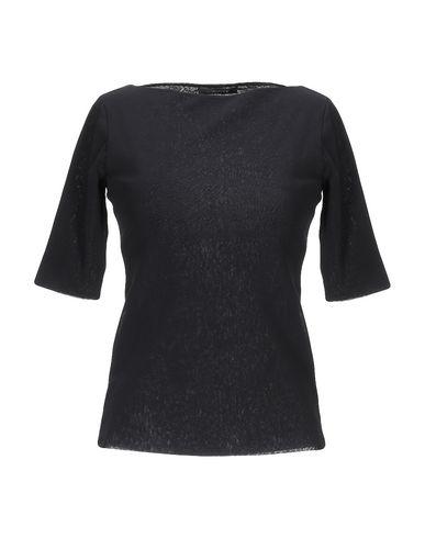 GWHITE T-shirt femme