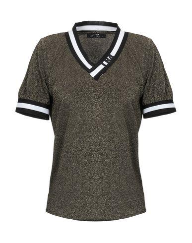 J·B4 JUST BEFORE T-shirt femme