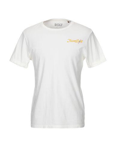 LIGHTNING BOLT T-shirt homme