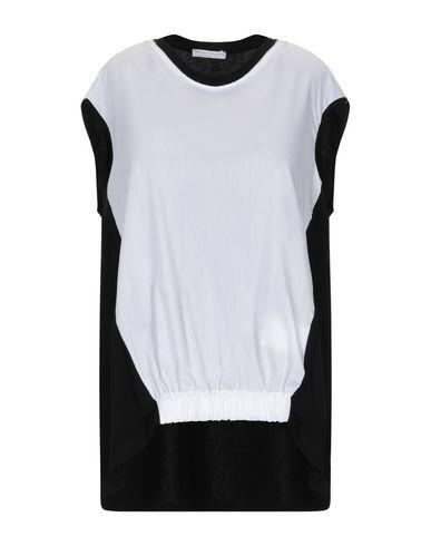 HUBERT GASSER T-shirt femme