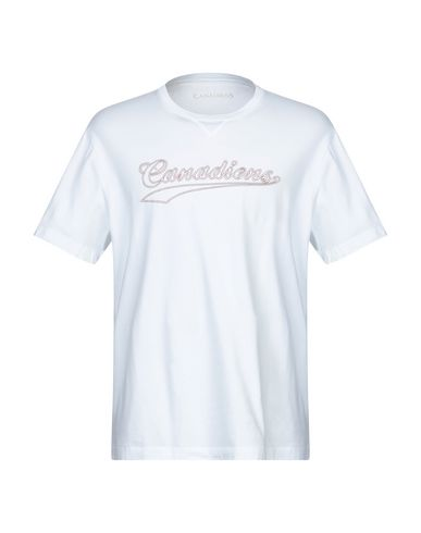 CANADIENS T-shirt homme