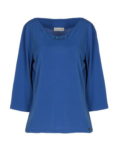 LINEA CINQUE T-shirt femme