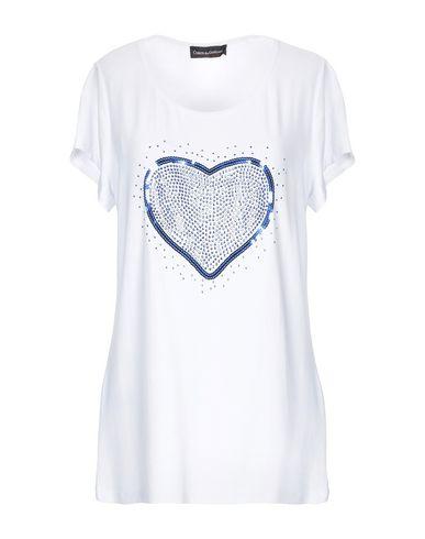CORTE dei GONZAGA T-shirt femme