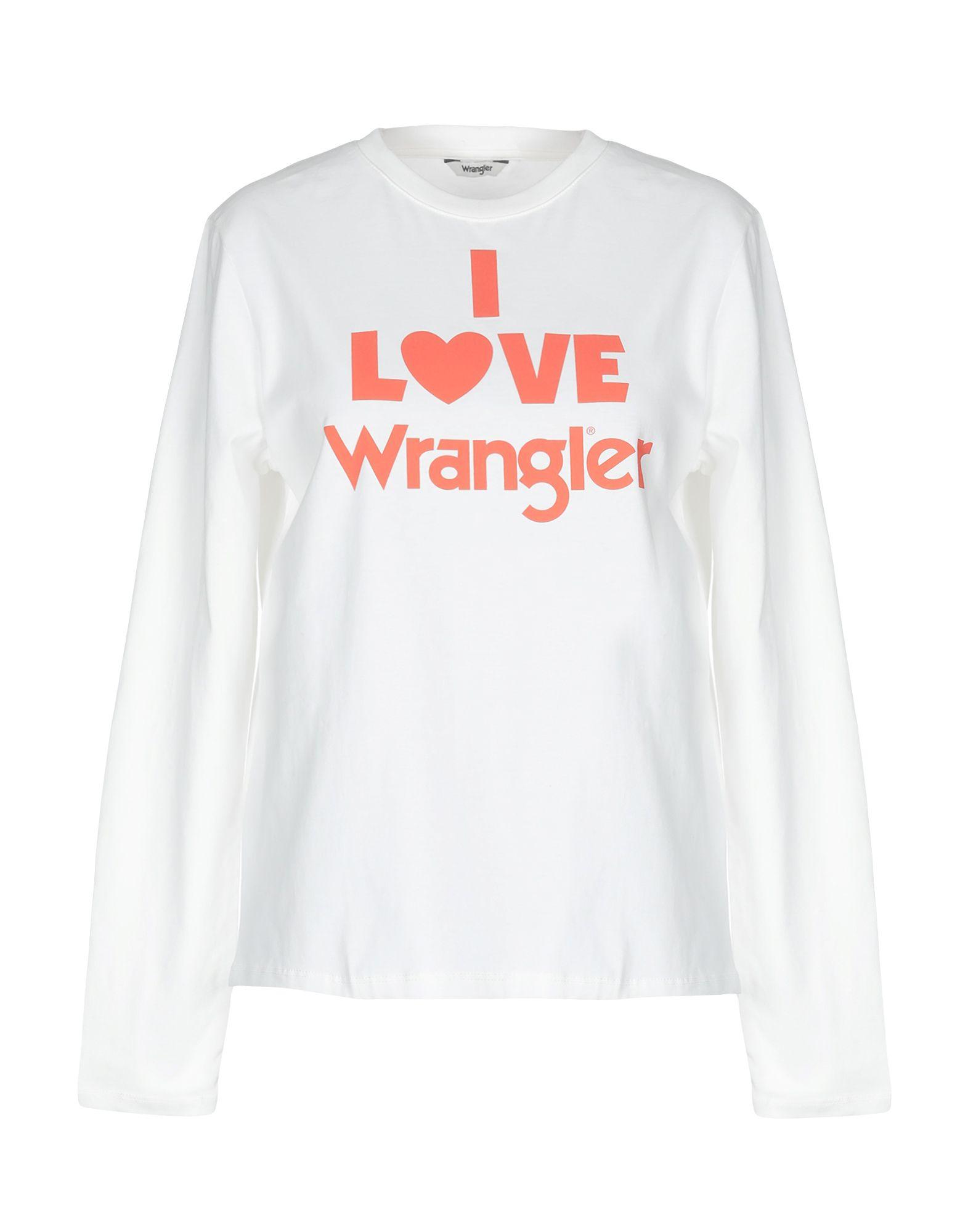 WRANGLER Футболка джинсы wrangler wrangler wr224emkqr56