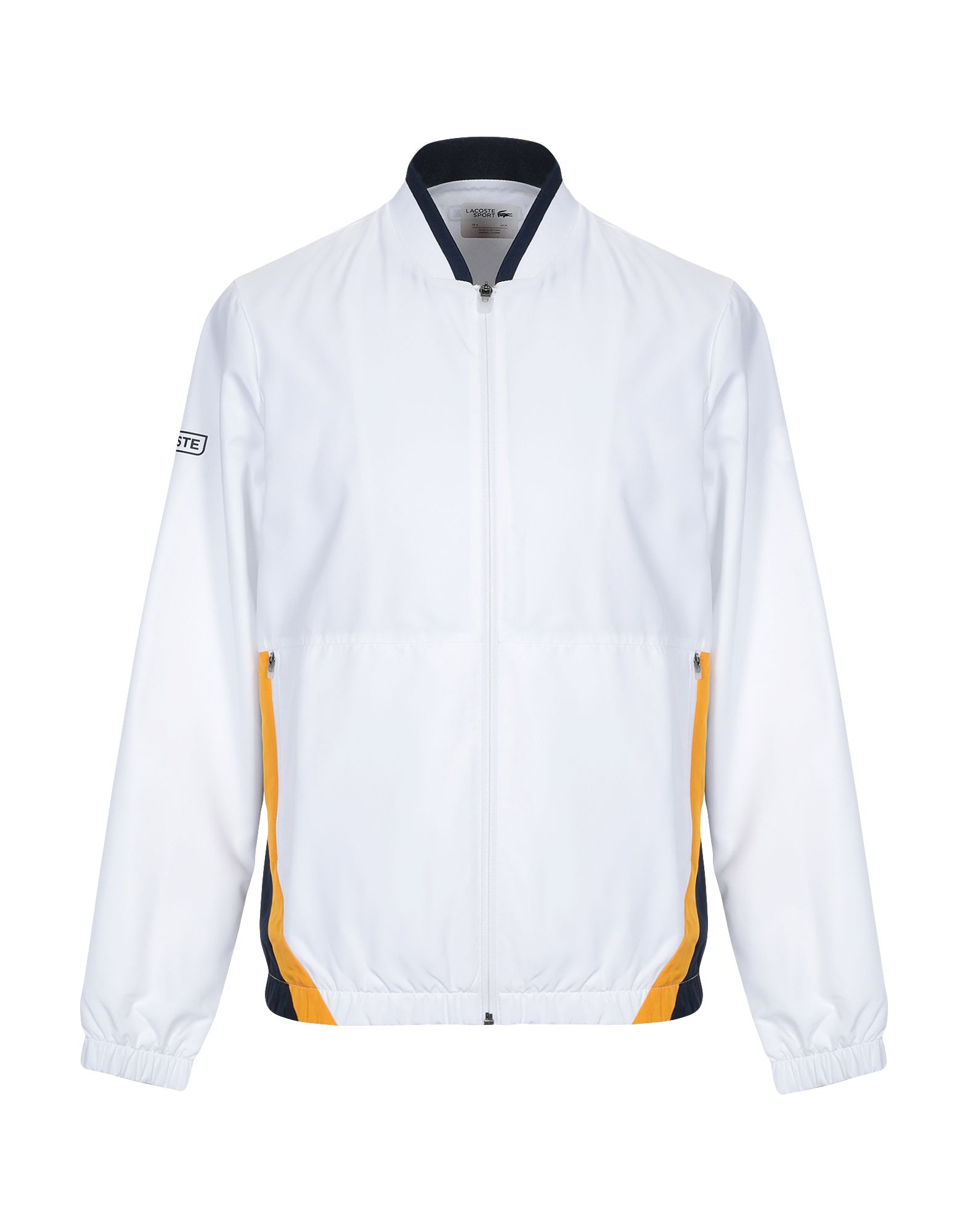 LACOSTE SPORT Куртка