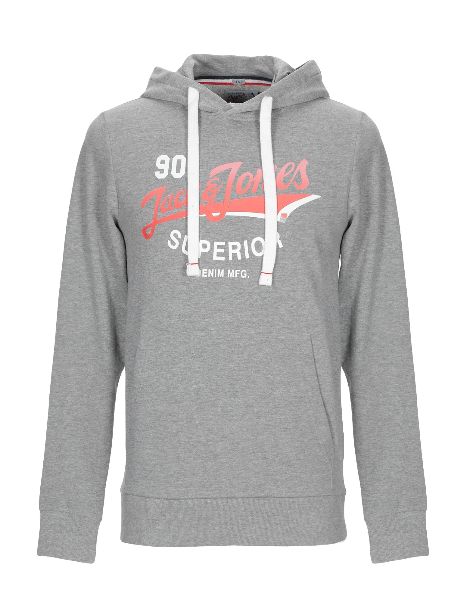 JACK & JONES ORIGINALS Толстовка originals by jack
